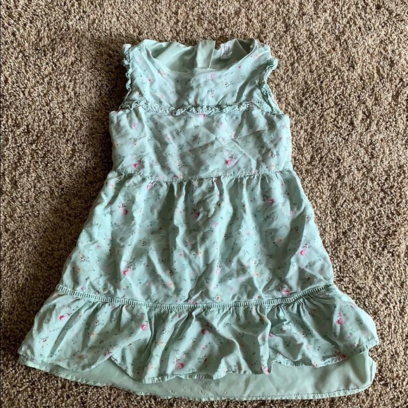 GAP Other - Gap dress!